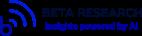 ベータ研究所
